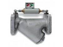 Фильтры газа