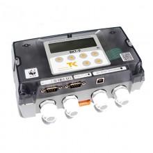 Вычислитель количества теплоты ВКТ-9-01