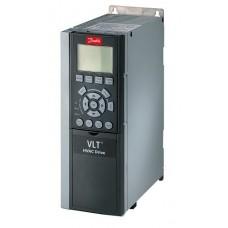 Преобразователь частоты VLT HVAC Drive FC 102 Danfoss в Пензе за 40 900,33 руб. : характеристики, фото