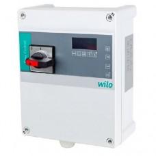 Шкаф управления Control MS-L Wilo в Пензе за 14 805,34 руб. : характеристики, фото
