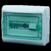 Шкаф управления SK-712/d-2-5,5 Wilo в Пензе за 37 697,81 руб. : характеристики, фото