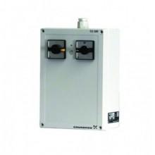 Блок управления CU 100 Grundfos в Пензе за 27 805,99 руб. : характеристики, фото