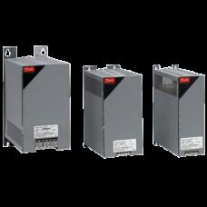 Фильтр выходной для преобразователя частоты CUE Grundfos в Пензе за 87 079,75 руб. : характеристики, фото