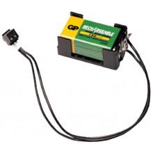 Батарея аккумуляторная Grundfos — купить в пензе, цена, характеристики, фото, сертификаты