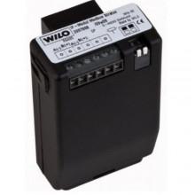 IF-модуль STRATOS Wilo в Пензе за 5 287,70 руб. : характеристики, фото