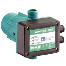 Блок автоматики HiControl-1 Wilo в Пензе за 6 158,54 руб. : характеристики, фото