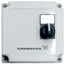Шкаф распределительный SQSK Grundfos 91071932 — купить в пензе, цена, характеристики, фото, сертификаты
