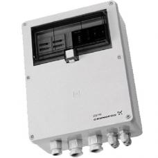 Шкаф управления Control LC(D) 108s Grundfos в Пензе за 44 191,59 руб. : характеристики, фото